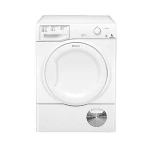 Photo of Hotpoint TCAM80CP Tumble Dryer