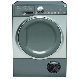 Hotpoint TCAL83CG Reviews