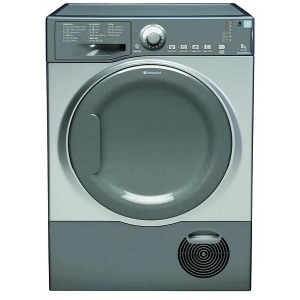 Photo of Hotpoint TCAL83CG Tumble Dryer