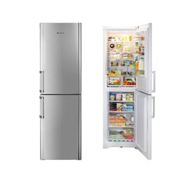 Hotpoint FFFL2010G Reviews