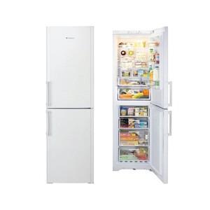 Photo of Hotpoint FFUL2023 Fridge Freezer