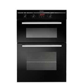 Indesit FIMD23 Reviews