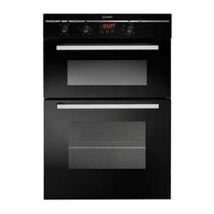 Photo of Indesit FIMD23 Oven