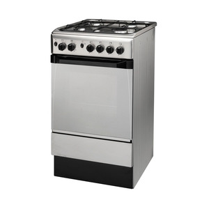 Photo of Indesit IS50D1X Cooker