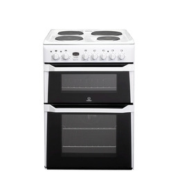 Indesit ID60E2W Reviews