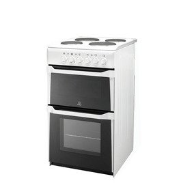 Indesit IT50EW  Reviews