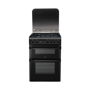 Photo of Indesit ID60G2 Cooker