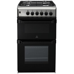Indesit IT50D1 Reviews