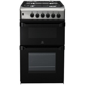 Photo of Indesit IT50D1 Cooker