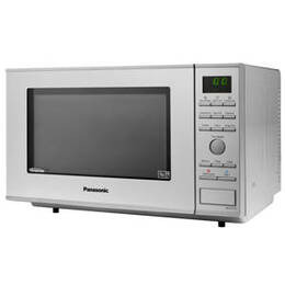 Panasonic NN-CF771SBPQ Reviews
