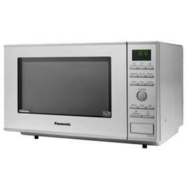 Panasonic NN-CF771SBPQ Reviews