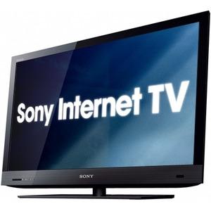 Photo of Sony KDL-32EX725 Television