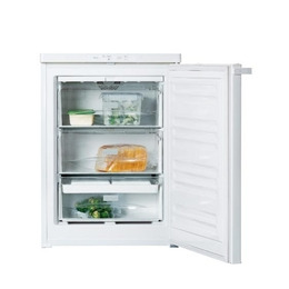 Miele FN12020S Undercounter Freezer - White Reviews