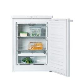 Miele FN12020S Undercounter Freezer - White Reviews