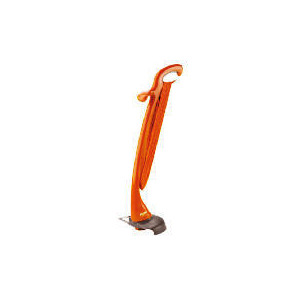 Photo of Flymo Speedi Trim Electric Grass Trimmer Garden Equipment