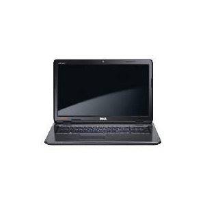 Photo of Dell Inspiron 17R Laptop