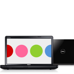 Dell Inspiron M5030 Reviews
