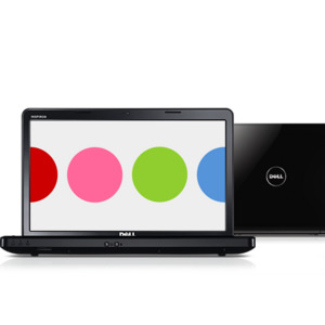 Photo of Dell Inspiron M5030 Laptop