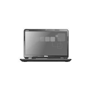 Photo of Dell Inspiron M501R  Laptop