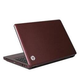 HP G62-A19SA Reviews
