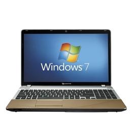 Packard Bell EasyNote TSX66-HR-045UK Reviews