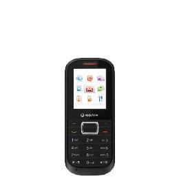 Vodafone 351 Reviews
