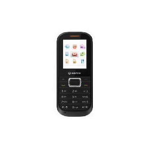 Photo of Vodafone 351 Mobile Phone
