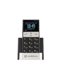 Vodafone Emporia RL1 Reviews