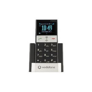 Photo of Vodafone Emporia RL1 Mobile Phone