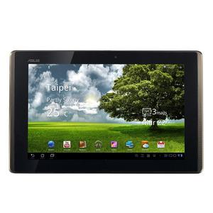 Photo of Asus Eee Pad Transformer TF101-B1 32GB Tablet PC