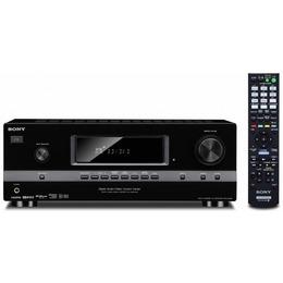 Sony STR-DH520 Reviews