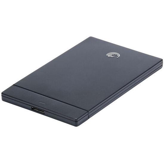 Seagate GoFlex Slim 320GB