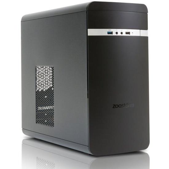 Zoostorm Evolve i7 8th Gen Desktop PC