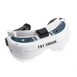FatShark HD3 Core Goggles Reviews