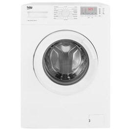 Beko WTG761M1W 7kg 1600rpm Freestanding Washing Machine Reviews
