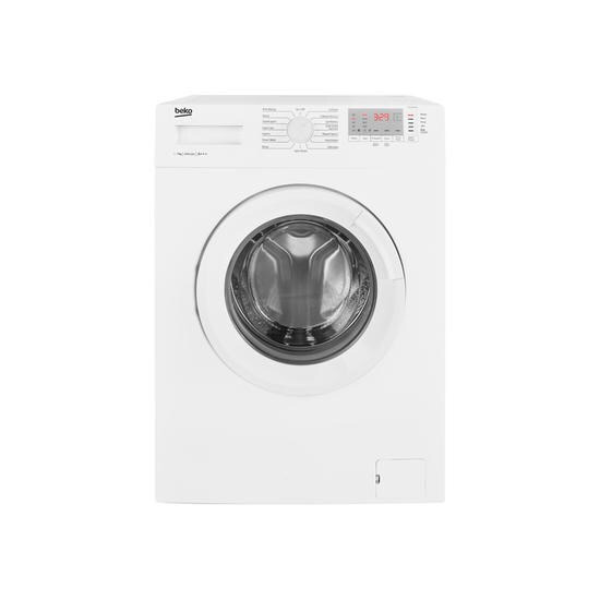 Beko WTG761M1W 7kg 1600rpm Freestanding Washing Machine
