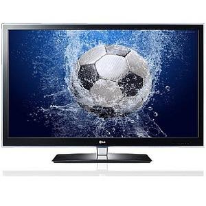 Photo of LG 55LW450U Television