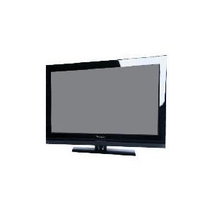 Photo of Technika 22-880 Television