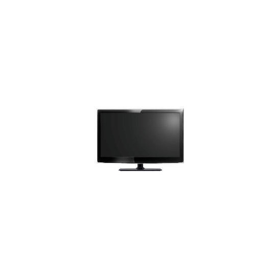 "UMC 22"" LED TV"