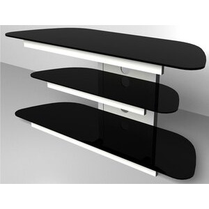 Photo of Gecko Eclipse ECL1100 TV Stands and Mount