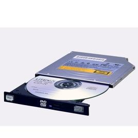 LiteOn DS-8A5S  Reviews