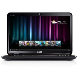 Photo of Dell Inspiron 15R N5010 I3-380M 3GB 320GB Laptop