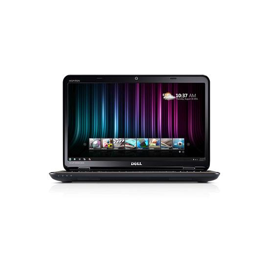Dell Inspiron 15R N5010 i3-380M 3GB 320GB