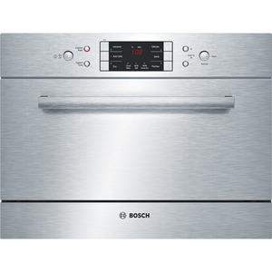 Photo of Bosch Exxcel SKE63M05GB Dishwasher