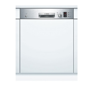 Photo of Bosch Classixx SMI50C05GB Dishwasher