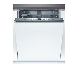 Photo of BOSCH Exxcel SMV65M00GB Dishwasher