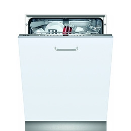 Neff S72M63X2GB Standard Fully Integrated Dishwashers Reviews