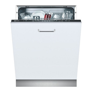 Photo of Neff S51E50X1GB Dishwasher