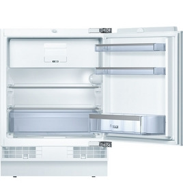 Bosch Classixx KUL15A60GB Reviews