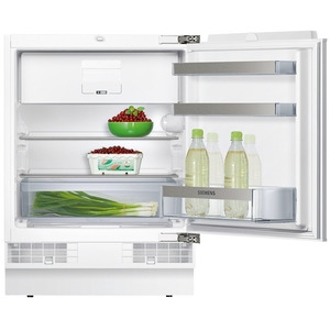 Photo of Siemens KU15LA60GB Fridge